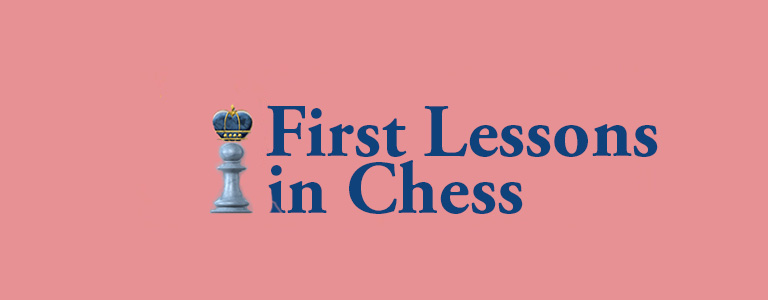 Chess Workouts